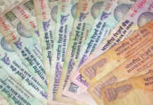 Money management: a must for couples