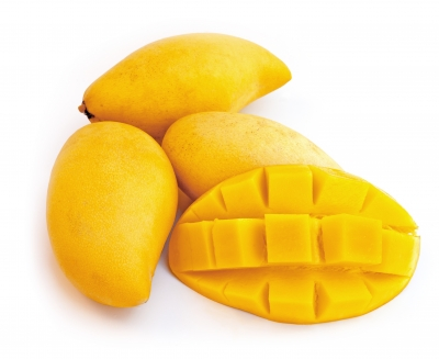 <b>Unknown facts about Mango</b>