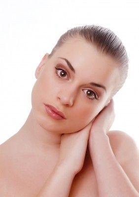 <b>Debunking common beauty myths</b>