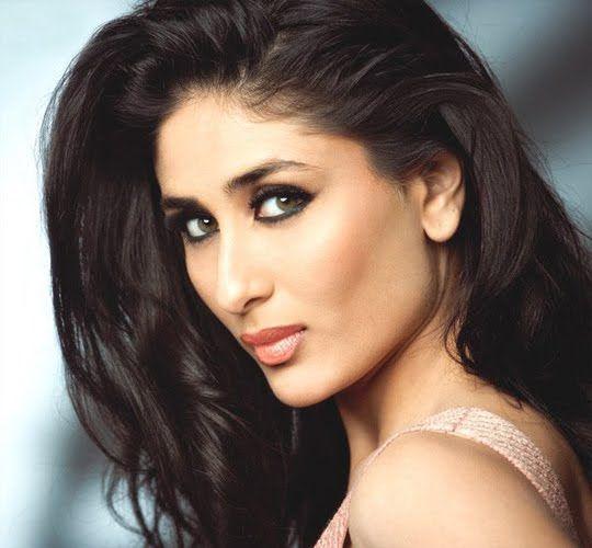 <b>Easy Raksha Bandhan makeup</b>