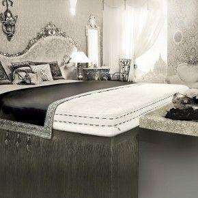 <b>Choose the right mattress</b>