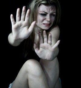 <b>The hideous Delhi gang-rape: Women react</b>