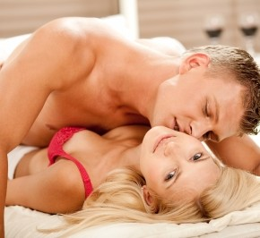 <b>7 Reasons why sex is important</b>
