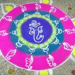 <b>Five ways to enjoy Diwali</b>