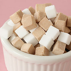 <b>Stop your sugar addiction!</b>