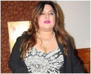 Dolly Bindra/facebook