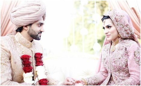 Indian couple/weheartit