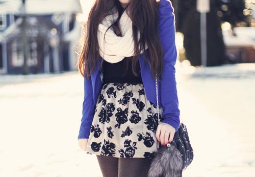 Look smart in winters/allthingswinter.tumblr