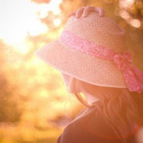 <b>10 ways to up your Vitamin D levels</b>