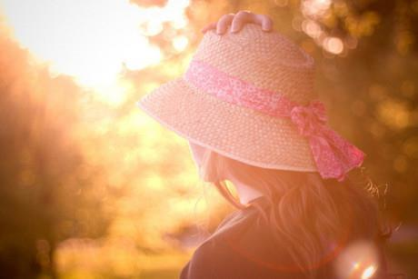 Give me some sunshine/weheartit