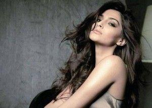 Sonam Kapoor/facebook