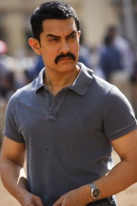 Aamir Khan/facebook