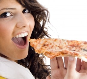 <b>Stop yourself from overeating</b>