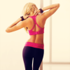 Woman in the gym/ weheartit