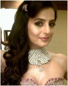 Ameesha Patel/twitter