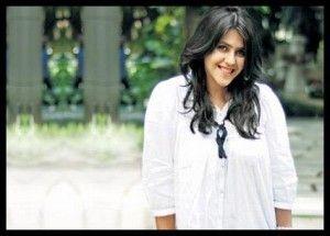 Ekta Kapoor/facebook