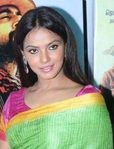 Neetu Chandra/facebook
