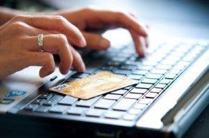 Be very careful while shopping online/freedigitalphotos