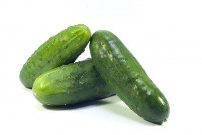 Cucumber/freedigitalphotos