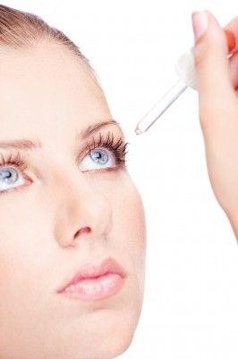 Eye care/freedigitalphotos
