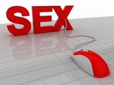 Sex/freedigitalphotos