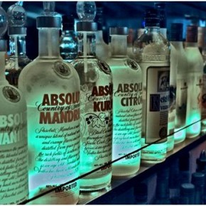 <b>10 things you never knew about Vodka</b>