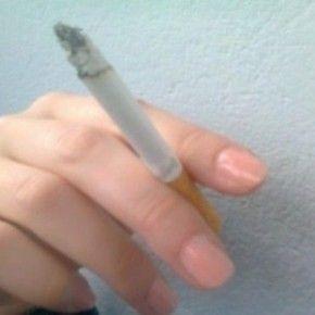 <b>Reasons why women should stop smoking</b>