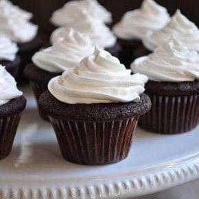 <b>Recipe: Easy chocolate cupcakes for Fath...</b>