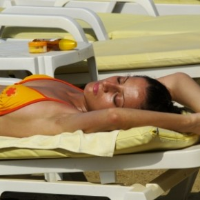 <b>Skin Cancer: What you need to know</b>