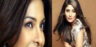 Priyanka Chopra and Kareena Kapoor Khan
