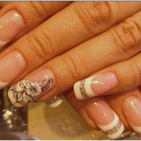 <b>Nail care for acrylic nails</b>