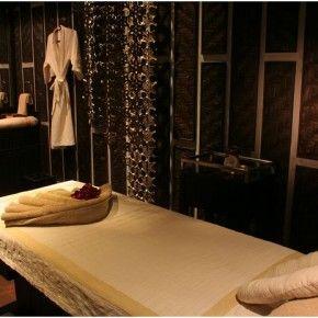 <b>5 spa treatments every woman needs</b>