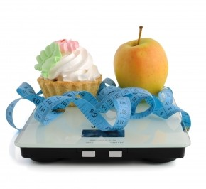 <b>Latest way to weight-loss the 5:2 diet</b>
