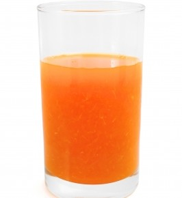 <b>Beware! Fruit juices as unhealthy as aer...</b>