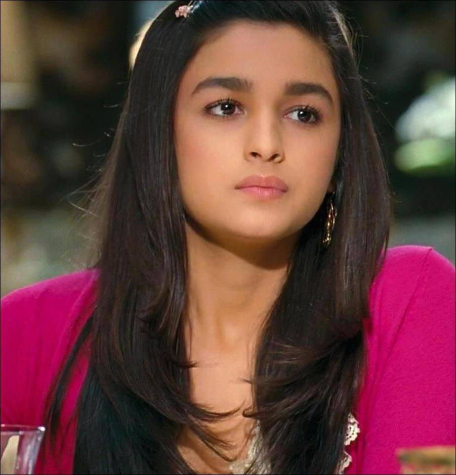 know about alia bhatt's fitness and beauty secrets
