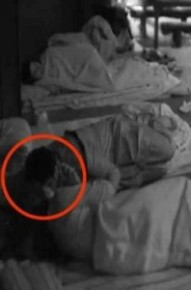 Bigg Boss 7: Did Armaan & Tanisha smooch?