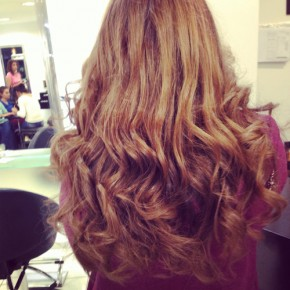 <b>Why Ammonia-free hair colours are better</b>