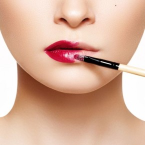 <b>Must haves: Maybelline products for a be...</b>