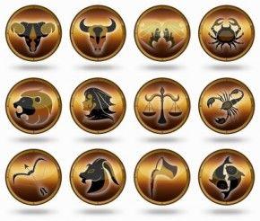 zodiac sign/freedigitalphotos