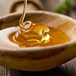 <b>Beautiful you: 8 ways to use honey</b>