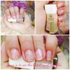 Innisfree Eco Nail Color 6