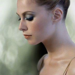 <b>15 benefits of using makeup primer</b>