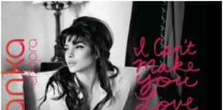 Priyanka Chopra releases new dance track