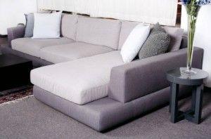 A clean sofa/freedigitalphotos