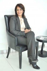 Ramon Llamba : Life & Business Coach