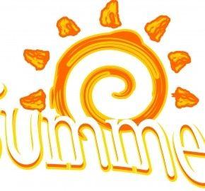 <b>Sun Awareness Week: Sun safety tips</b>