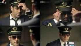 Bigg Boss 8 Salman Khan