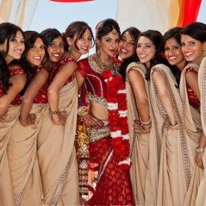 <b>5 Unhealthy habits to avoid this wedding...</b>