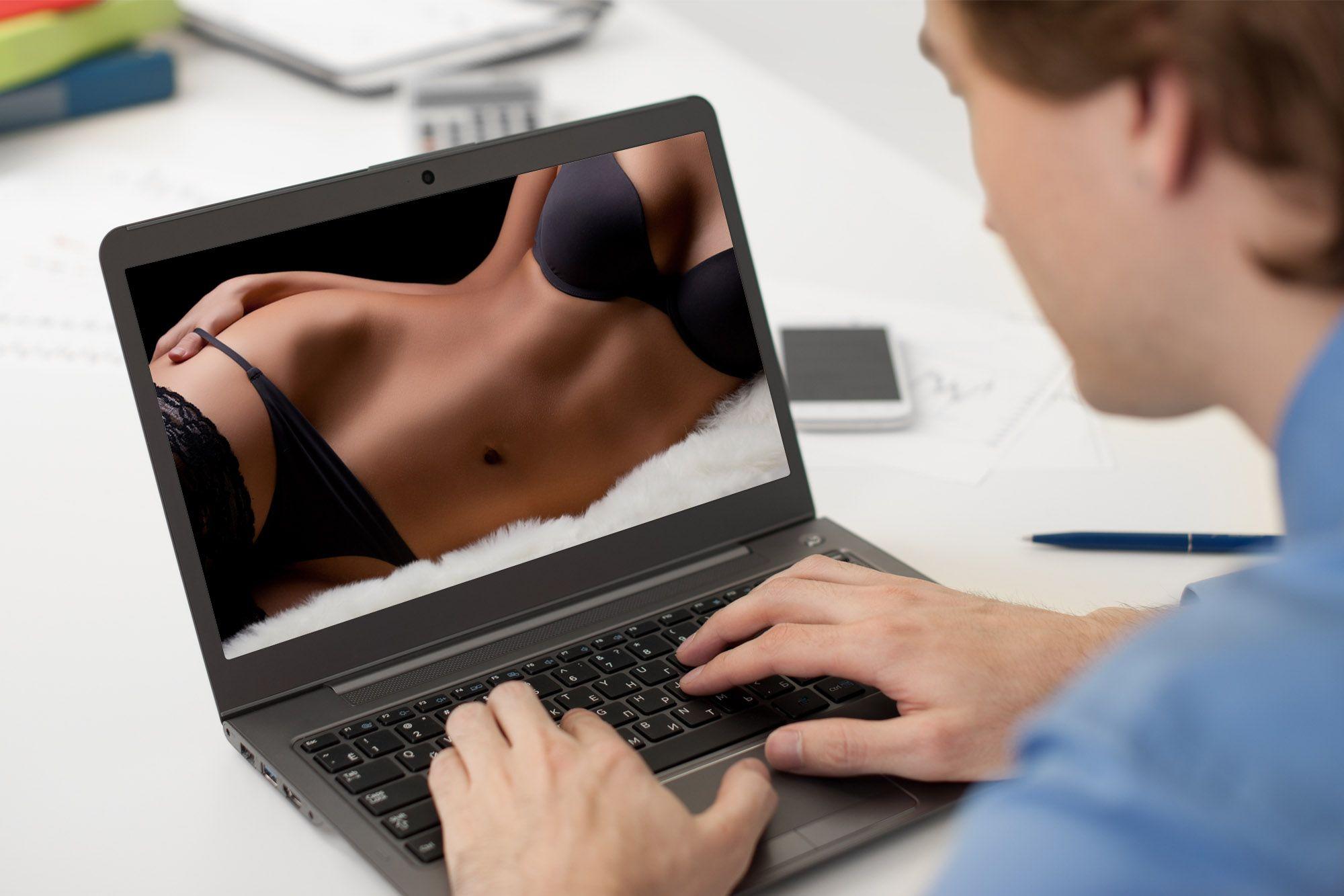 pozi-seks-kartinki-v-internete-porno-bele-porno