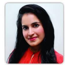 Dr Kiran Lohia